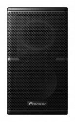 Pioneer Pro Audio - Pioneer XY-81