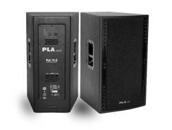 PLA Pro - PLA Audio PLA12A 12
