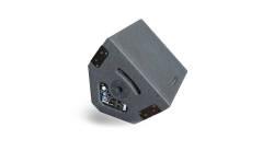 """PLA Pro - PLA Audio PLA15CXMP Hoparlör 15"""" Aktif Çok"""