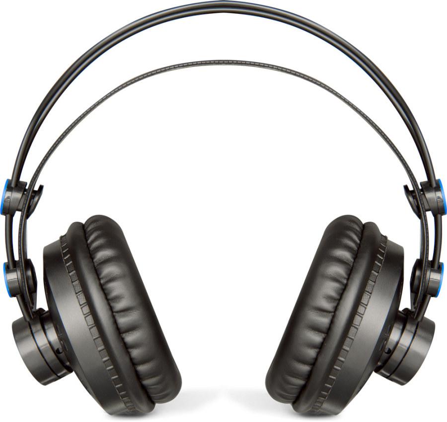 Presonus Audiobox 96 Ultimate Pack