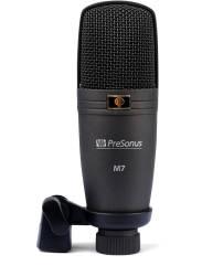 Presonus Audiobox 96 Ultimate Pack - Thumbnail