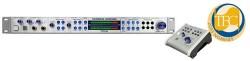 PreSonus - PRESONUS Central Station Plus - Stüdyo Kontrol Sistemi / Volume Controller / Remote