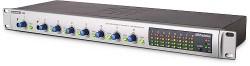 PreSonus - PRESONUS DigiMax D8 - Mikrofon Preamfi / ADAT