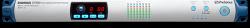 PreSonus - PRESONUS DP88 8 Mikrofon Preamp