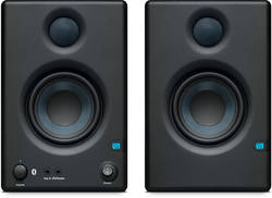 PreSonus - PreSonus Eris E3.5 BT Bluetoothlu Stüdyo Referans Monitörü (Çift)