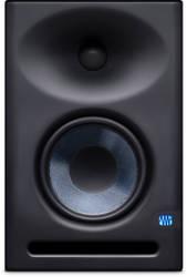 PRESONUS Eris E7 XT Stüdyo Referans Hoparlör (Çift) - Thumbnail