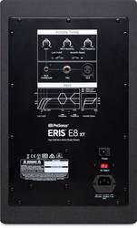 Presonus Eris E8 XT Aktif Stüdyo Referans Monitörü (Çift) - Thumbnail