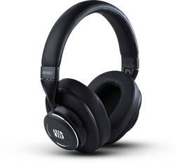 PreSonus - Presonus HD10 BT Bluetooth'lu Stüdyo Referans Kulaklığı