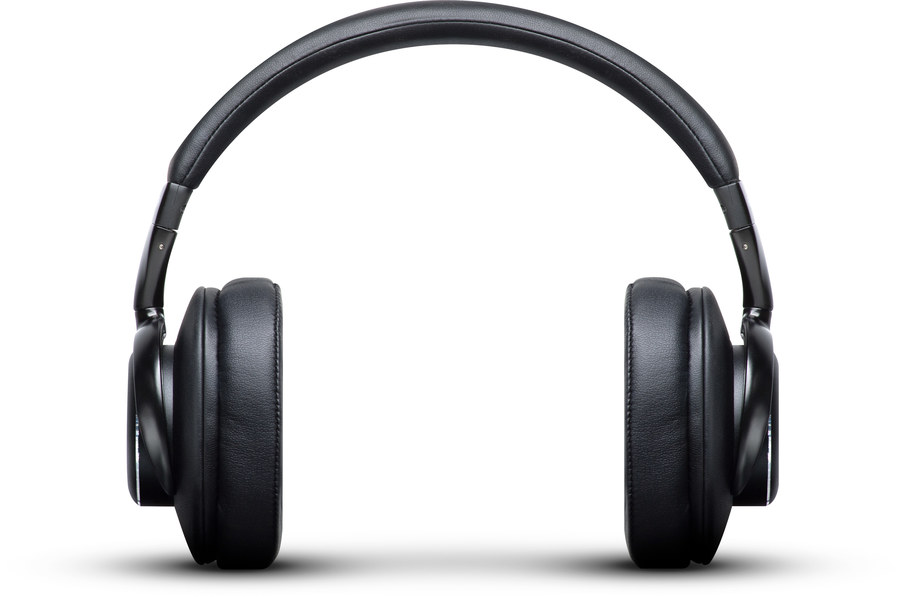 Presonus HD10 BT Bluetooth'lu Stüdyo Referans Kulaklığı