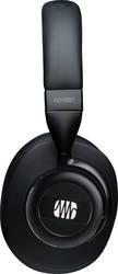 Presonus HD10 BT Bluetooth'lu Stüdyo Referans Kulaklığı - Thumbnail