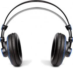 PreSonus - PRESONUS HD7 Stüdyo Kayıt ve Referans Kulaklığı