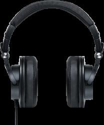 PreSonus HD9 Stüdyo Kayıt ve Referans Kulaklığı - Thumbnail
