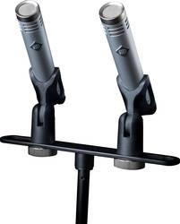 PreSonus - Presonus PM-2 Condenser Stüdyo Mikrofon Seti