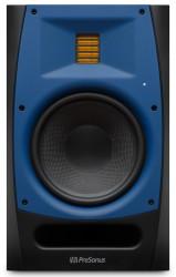 PreSonus - PRESONUS R65 - 2-yollu AMT Aktif Stüdyo Monitör