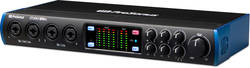 - PreSonus Studio 1810c USB-Typec Ses Kartı