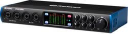 PreSonus - PreSonus Studio 1810c USB-Typec Ses Kartı