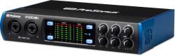 PreSonus - Presonus Studio 68c - 6 Giriş/6 Çıkış Type-C Ses Kartı