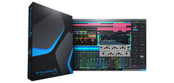 PreSonus - PreSonus Studio ONE V5 Artist Upgrade