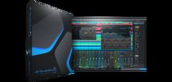 PreSonus - PreSonus Studio ONE V5 Pro Crossgrade