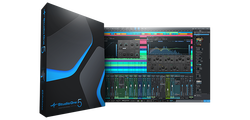 PreSonus - PreSonus Studio ONE V5 Pro Upgrade