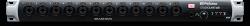 PreSonus - PRESONUS StudioLive 16R Series III 16 Kanal Dijital Mikser