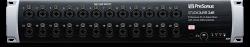 PreSonus - PRESONUS StudioLive 24R Series III 24 Kanal Mikser