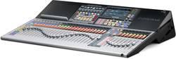 PreSonus - PRESONUS StudioLive 64S 32 Fader 64 Kanal Dijital Mikser