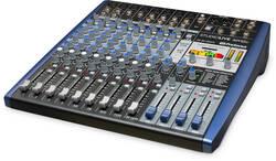 PreSonus - Presonus StudioLive AR 12c USB C Stüdyo Mixeri