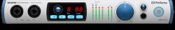 PreSonus - PreSonus Studio 192 Mobil