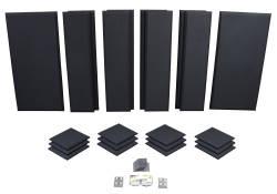 Primacoustic - Primacoustic - London 12 Akustik Panel Paketi (22 parça)