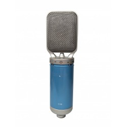 Proel - Proel C14 Stüdyo Condenser Kayıt Mikrofonu