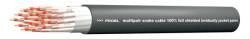 Proel - Proel CMN16 16'lı Multicare Sinyal Kablo