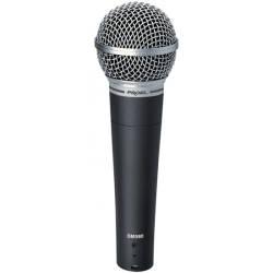 Proel - Proel DM580 Dinamik Vokal Mikrofon