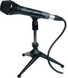 Proel - Proel DST60TL Mikrofon Standı