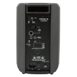 """Proel FLASH5AV2 - 5"""" 200 Watt Aktif Hoparlör - Thumbnail"""