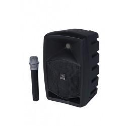 Proel - Proel FREE6LT Portatif Ses Sistemleri