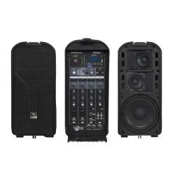 Proel - Proel FREEPACK65LT Portatif Ses Sistemleri