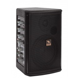 Proel - Proel FREEPASS6 Portatif Ses Sistemleri