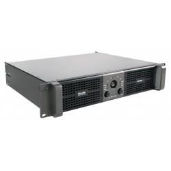 Proel - Proel HPX2400 Sterero 2 x 1200 Power Amfi