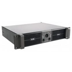 Proel - Proel HPX2800 Stereo 2 x 1400 Watt Power Amfi