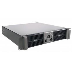 Proel - Proel HPX4600 Stereo 2 x 2300 Watt Power Amfi