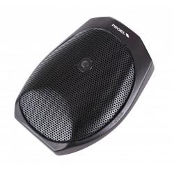 Proel - Proel MIC62USB Condenser Mikrofon