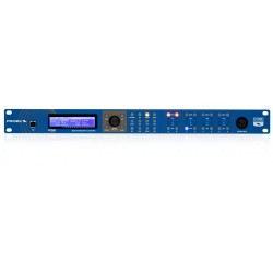 Proel - Proel PC260 Dijital Prosesör Remote Kontrol