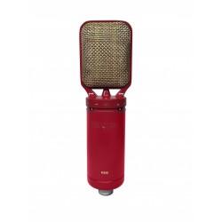 Proel - Proel RM8 Stüdyo Condenser Kayıt Mikrofonu
