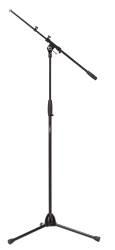 Proel - Proel RSM198BK Mikrofon