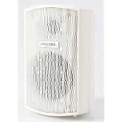 Proel - Proel XE35TW 3,5