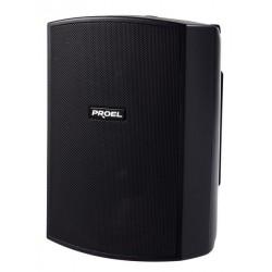 Proel - Proel XE65TB 6,5