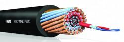 Klotz - PW04X 4 Kanal Multicore Sinyal Kablosu