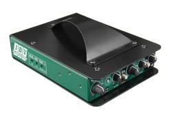 Radial Engineering - Radial Engineering - JDV Dual-input Aktif D.I Box
