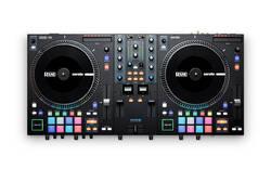 Rane - Rane One Motorize DJ Controller